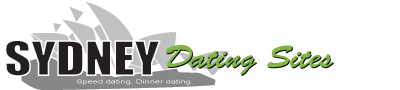verden jewish women dating site A list of every word of the year selection released by dictionarycom dictionarycom's first word of the year was chosen in 2010.