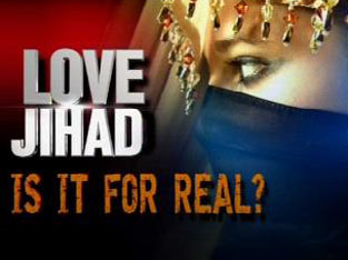 Jihad dating site
